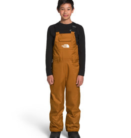 The North Face The North Face Youth Freedom Insulated Bib -W2020