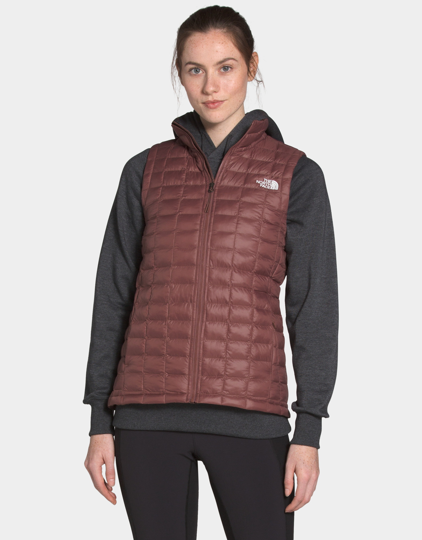 The North Face The North Face Women's Thermoball Eco Vest -W2020