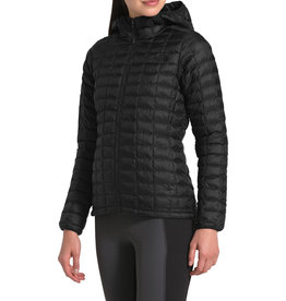 The North Face The North Face Women's Thermoball Eco Hoodie -W2020