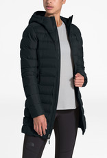 The North Face The North Face Women's Stretch Down Parka -W2020
