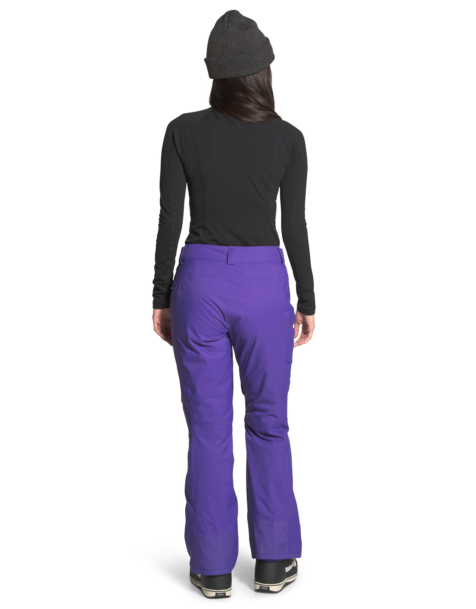 The North Face The North Face Women's Freedom Insulated Pant -W2020