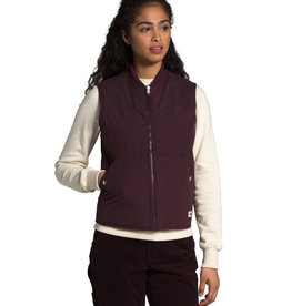 The North Face The North Face Women's Cuchillo Vest -W2020