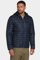 The North Face The North Face Men's Thermoball Eco Hoodie -W2020