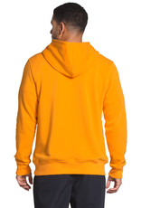 The North Face The North Face Men's Half Dome Pullover Hoodie -W2020