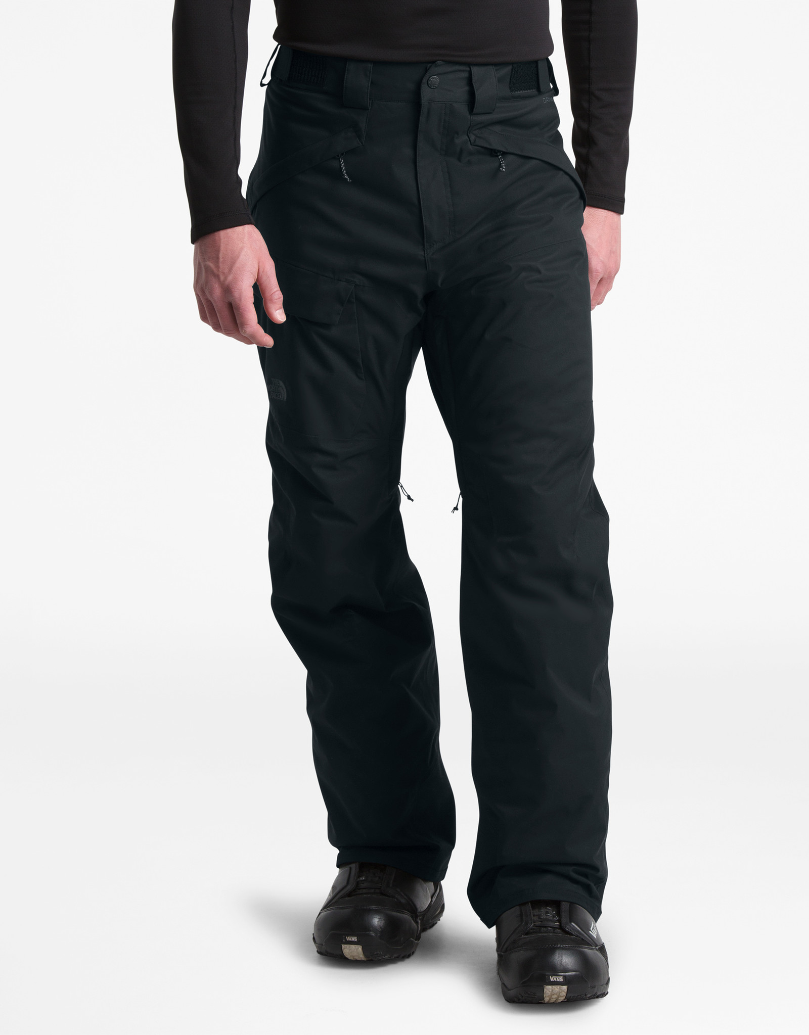 The North Face The North Face Men's Freedom Insulated Pant -W2020