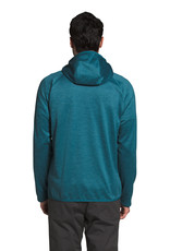 The North Face The North Face Men's Canyonlands Hoodie -W2020