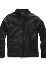 The North Face The North Face Men's Canyonlands Full Zip -W2020