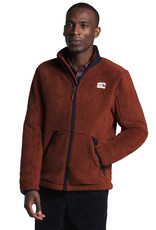 The North Face The North Face Men's Campshire Full Zip -W2020