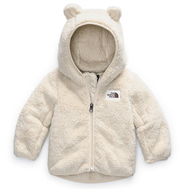 The North Face The North Face Infant Campshire Bear Hoodie -W2020