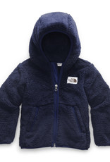 The North Face The North Face Toddler Campshire Hoodie -W2020