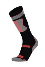 Mons Royale Mons Royale Pro Lite Tech Sock-Women's -W2020