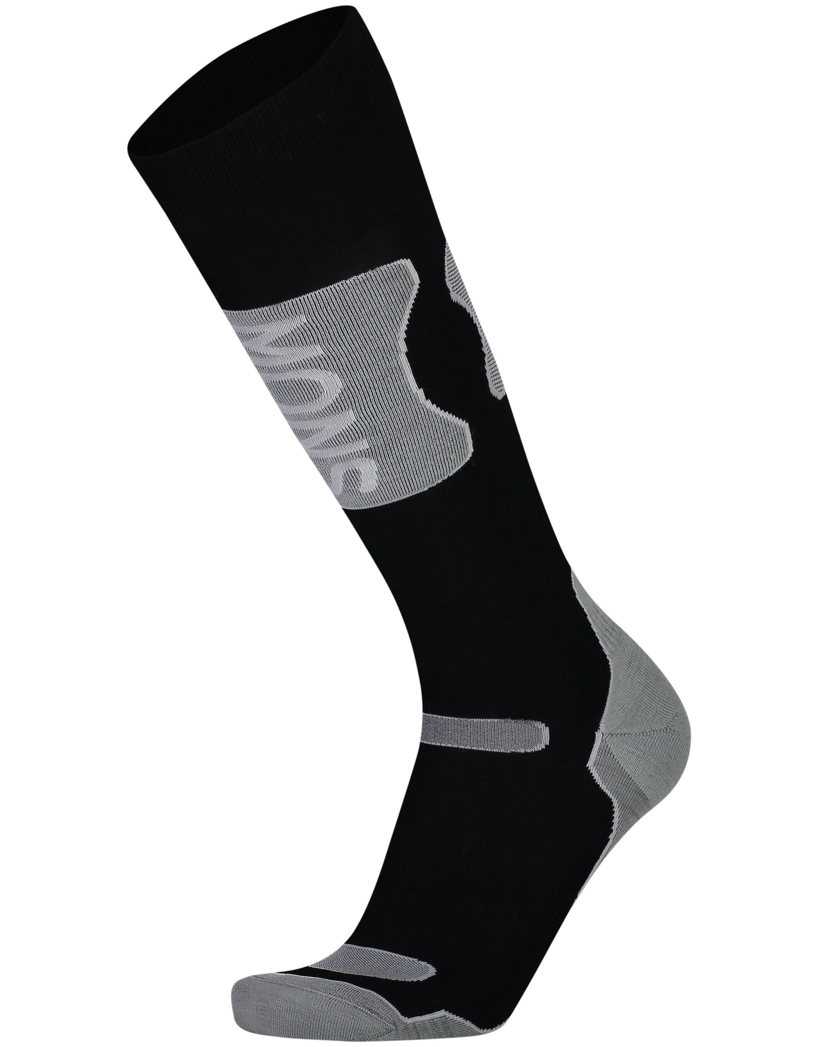 Mons Royale Mons Royale Pro Lite Tech Sock Men's -W2020