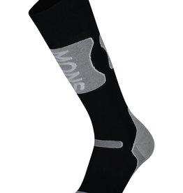 Mons Royale Mons Royale Pro Lite Tech Sock Men's -W2020