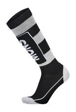 Mons Royale Mons Royale Mons Tech Cushion Sock- Men's -W2020