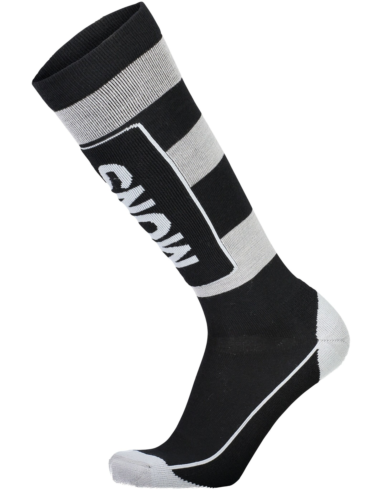 Mons Royale Mons Royale Mons Tech Cushion Sock- Men's -W2020