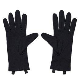 Mons Royale Mons Royale Volta Glove Liner-Unisex -W2020