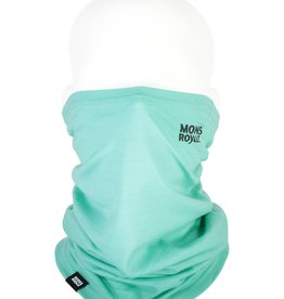 Mons Royale Mons Royale Daily Dose Neckwarmer -Unisex -W2020