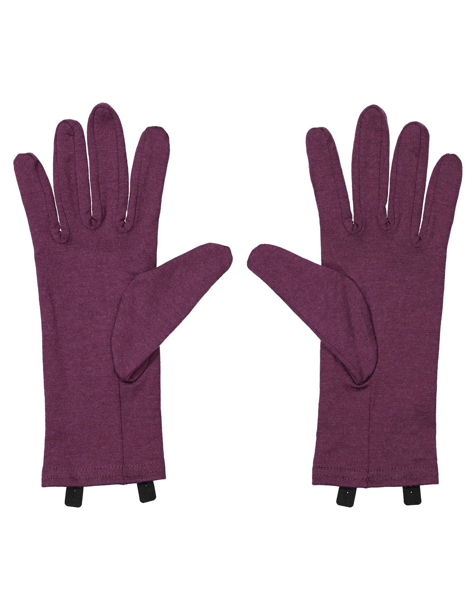 Mons Royale Mons Royale Cold Days Glove Liner-Unisex -W2020