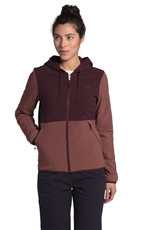 The North Face The North Face Women's Mountain Sweatshirt Hoodie 3.0 -W2020
