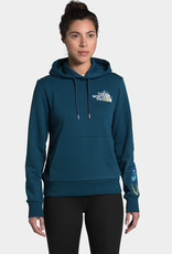 The North Face The North Face Women's Himalayan Bottle Source Hoodie -W2020