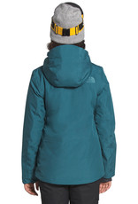The North Face The North Face Women's Gatekeeper Jacket -W2020