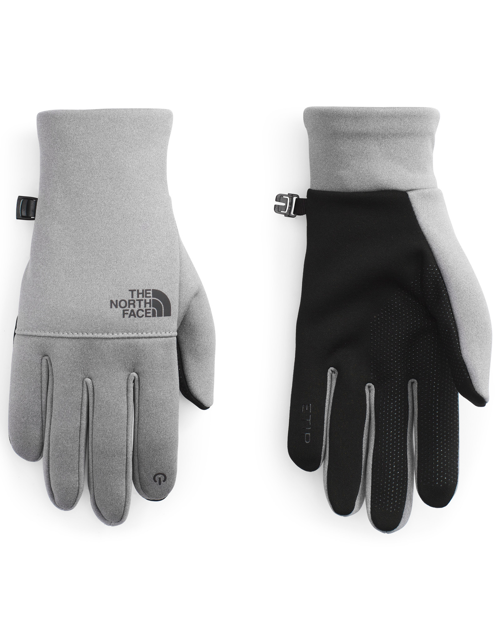 The North Face The North Face Women's Etip Recycled Glove -W2020
