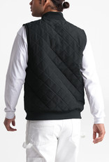 The North Face The North Face Men's Cuchillo Insulated Vest -W2020