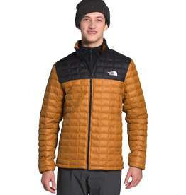 The North Face The North Face Men's Thermoball Eco Jacket -W2020