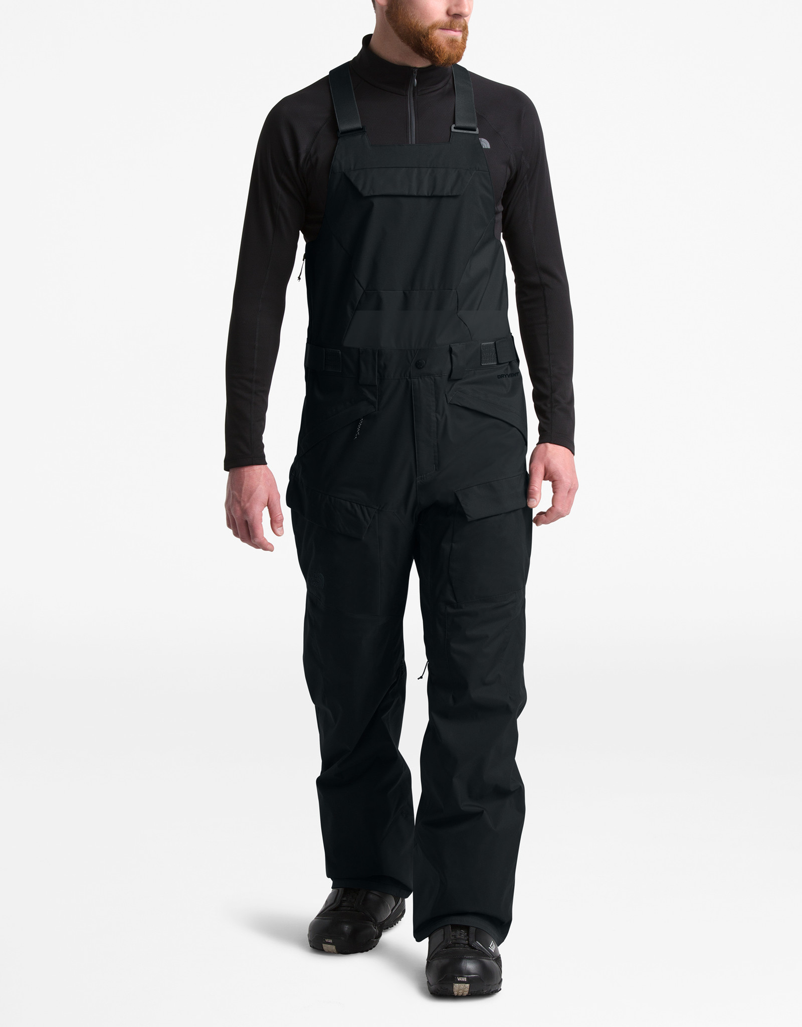 The North Face The North Face Men's Freedom Bib -W2020