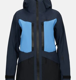 Peak Performance Peak Performance Women's Gravity Jacket  -W2020