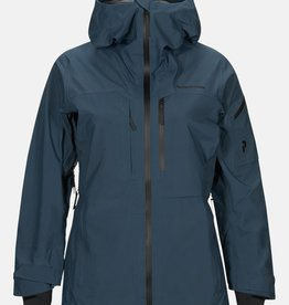 Peak Performance Peak Performance Women's Alpine Jacket  -W2020