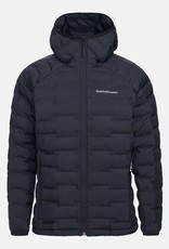 Peak Performance Peak Performance Men's Argon Hood Jacket -W2020