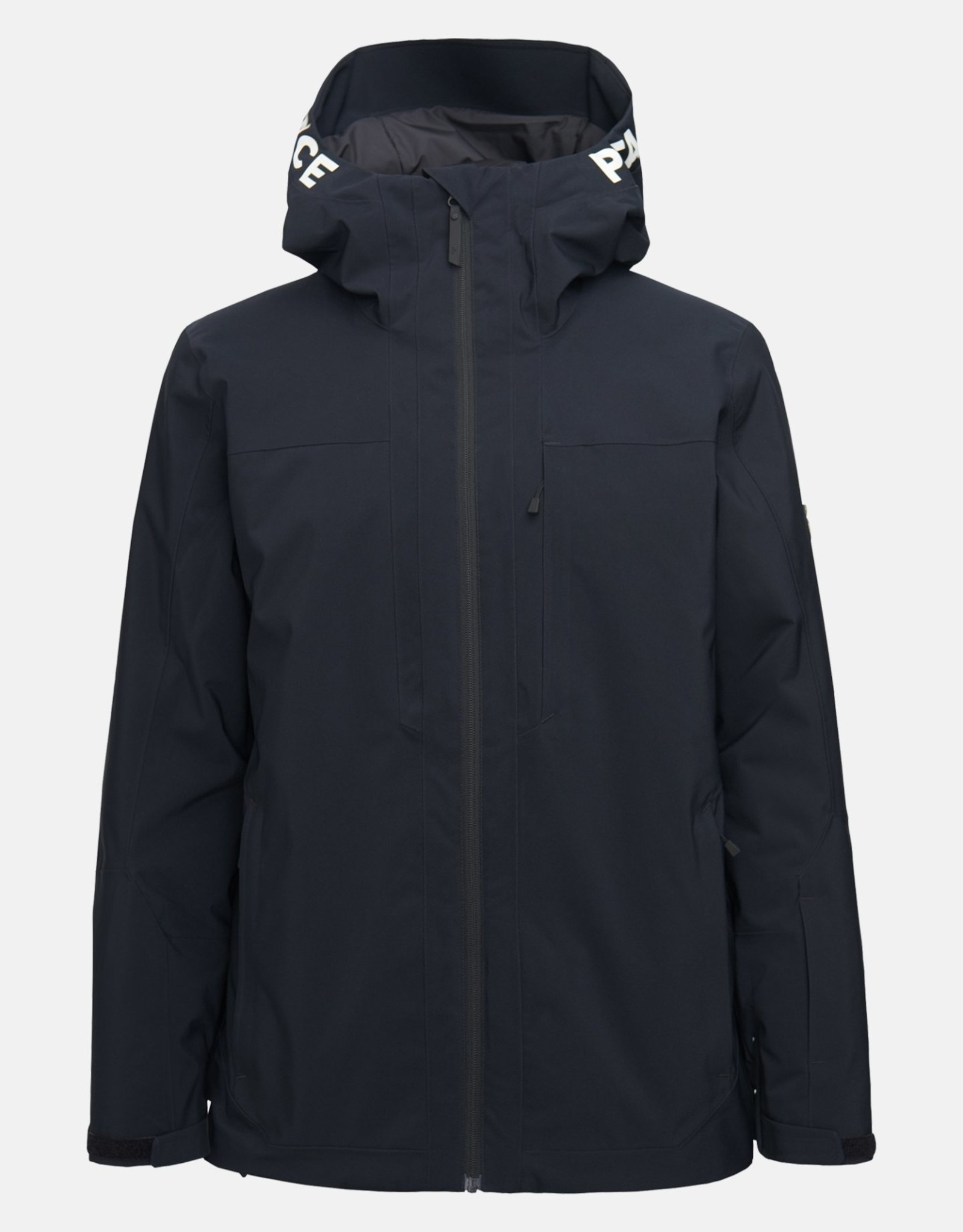 Peak Performance Peak Performance Men's Rider Ski Jacket  -W2020