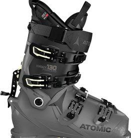 Atomic Hawx Prime Xtd 130 Tech GW Anthracite -W2020