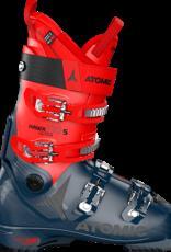 Atomic Hawx Ultra 110 S Dark Blue/red -W2020