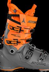 Atomic Hawx Prime Xtd 120 Tech GW Anthracite -W2020