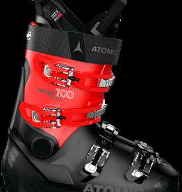 Atomic Hawx Prime 100 Black/red -W2020