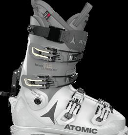 Atomic Hawx Ultra Xtd 115 W Tech GW Light Grey -W2020