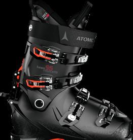 Atomic Hawx Prime Xtd 95 W Tech GW Black -W2020
