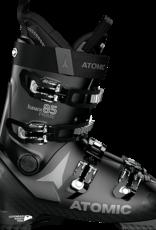Atomic Hawx Prime 85 W Black/silver -W2020