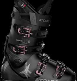 Atomic Hawx Ultra 115 S W Black/rose Gold -W2020