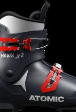 Atomic Hawx Jr 2 Dark Blue/red -W2020
