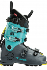 Tecnica Zero G Tour Scout W -W2020