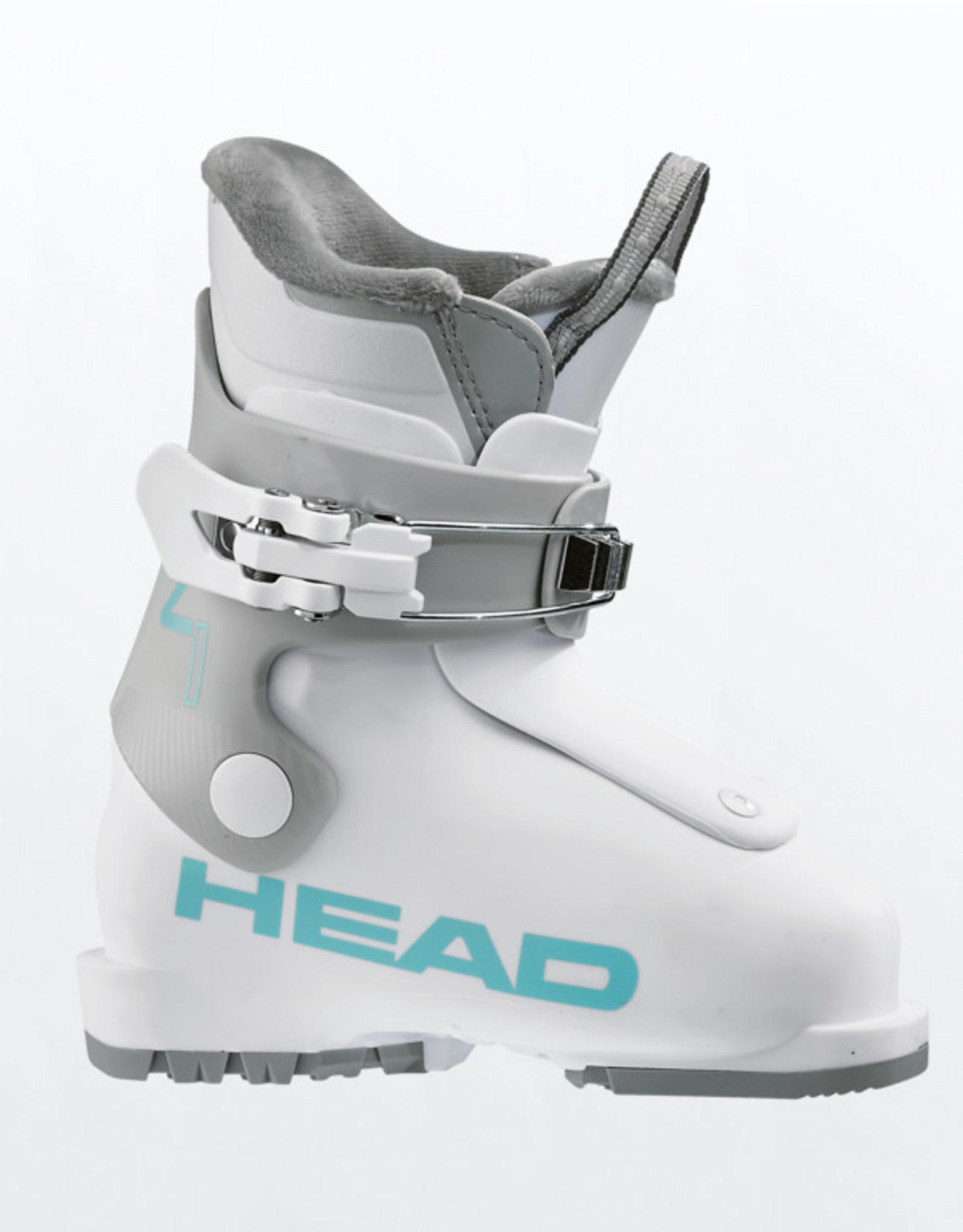 Head Z 1 -W2020