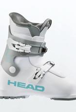 Head Z 2 -W2020