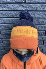 Peak Performance Peak Performance Junior Pow Hat  -W2020
