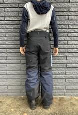 Peak Performance Peak Performance Junior Gravity Pants -W2020