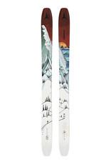 Atomic Bent Chetler 120 Multicolor -W2020