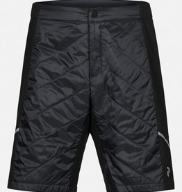 Peak Performance Peak Performance Men's Alum Shorts  -W2020