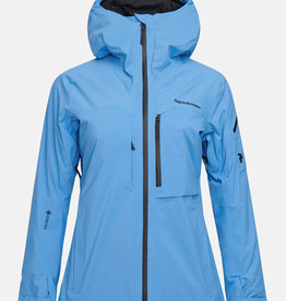 Peak Performance Peak Performance Women's Alpine 2L Jacket  -W2020